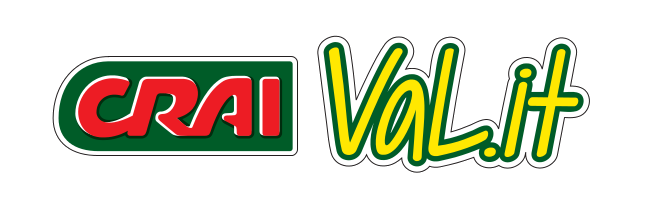 crai-val-punto-it